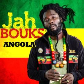 Call Angola