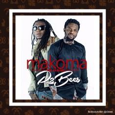 R2Bees -Makoma