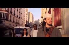 Shamanik – Ensemble