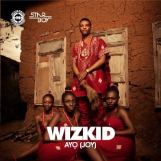 Wizkid – Show You D Money (Remix) (Feat. Tyga)