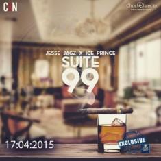 Ice Prince & Jesse Jagz – Suite 99