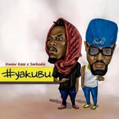 Kwaw Kese & Sarkodie – Yakubu