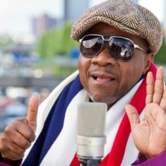 Papa Wemba – Poule de mort