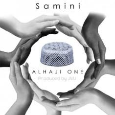 Samini – Alhaji One