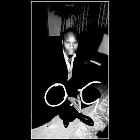 Ian Jazzi – O.G (6 god Freestyle)