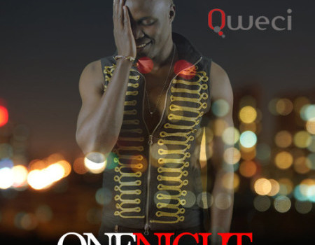 Qweci – One Night